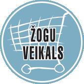 zoguveikals_logo