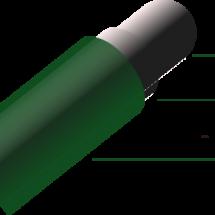 Paneļu žogā izmantojamās stieples apstrāde